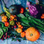 Kiszonki: nowy zdrowy trend