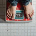 Kalkulatory BMI i BMR – czy warto z nich korzystać?