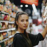 Etykiety kluczem do zdrowej diety