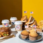 Wysoko przetworzona żywność zabiera nam młodość?