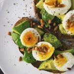 13 pokarmów niewskazanych na diecie keto