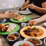 Nawyki żywieniowe – czego możemy się nauczyć z różnych kuchni świata?