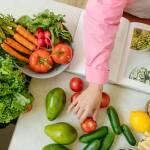 Dieta alkaliczna – czy odkwaszanie organizmu jest nam potrzebne?