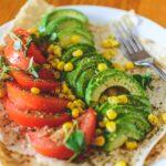 Diety wegetariańskie – czym się od siebie różnią?